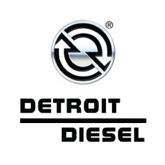Replacements for Detroit Diesel