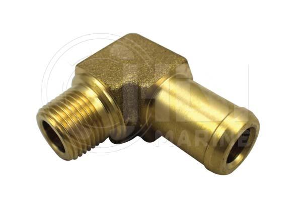 GM-KIT-Brass-hose-barb