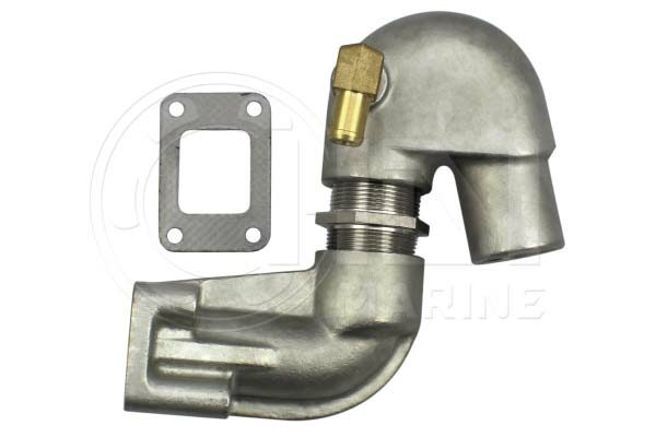 GM-Stainless-Steel-Exhaust-Kit-Full-Side