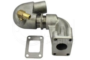 GM-Stainless-Steel-Exhaust-Kit-Full-top