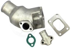 V55-Stainless-Steel-Exhaust-Kit