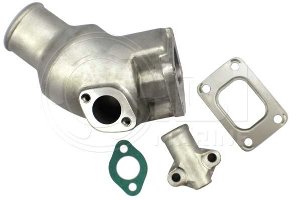 V55-Stainless-Steel-Exhaust-Kit