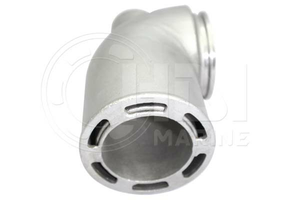 VB-Stainless-Steel-Mixing-Elbow-Inside
