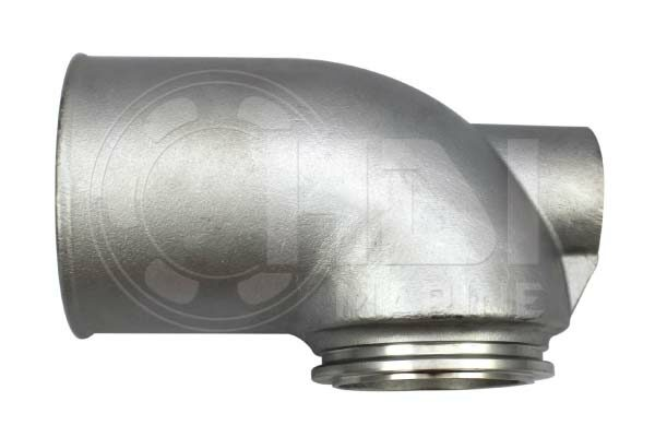 VB-Stainless-Steel-Mixing-Elbow-Profile