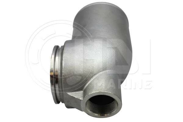 VB-Stainless-Steel-Mixing-Elbow-Top