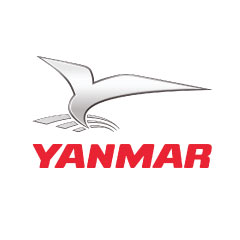 Replacements for Yanmar
