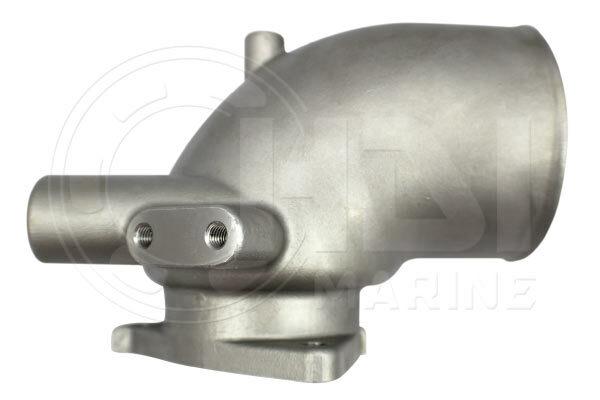 3B4-Mixing-Elbow-Profile