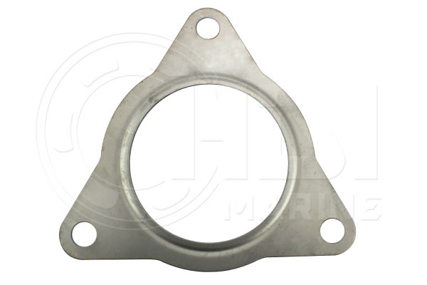 3B3.5 Stainless Steel Mixing Elbow Gasket