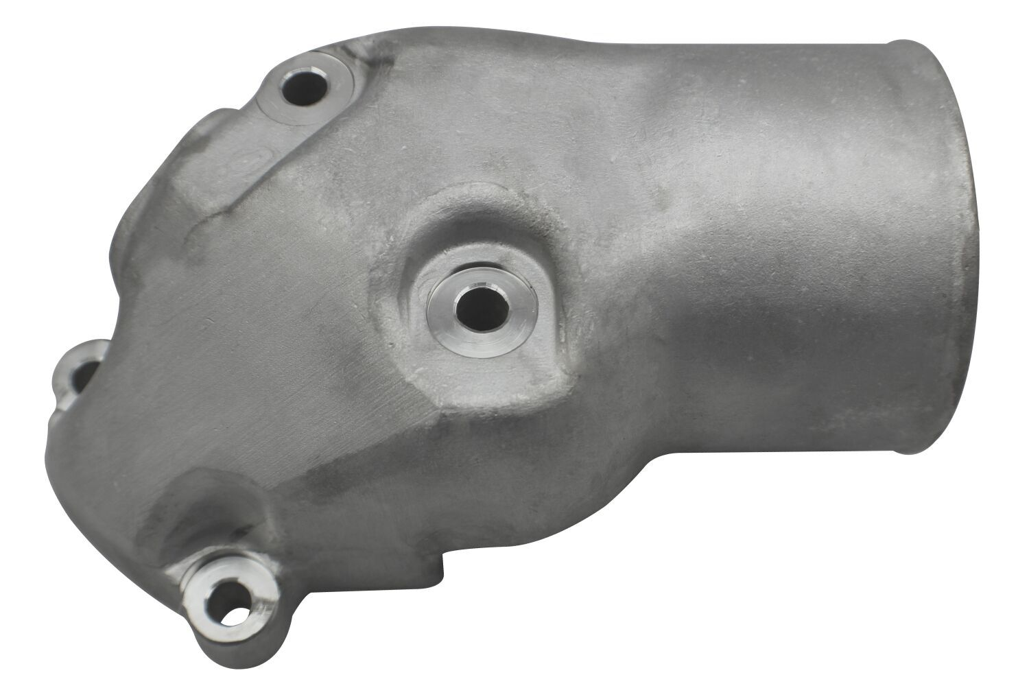 861289 VG1 Stainless Steel Mixing Elbow Replaces Volvo Penta PN